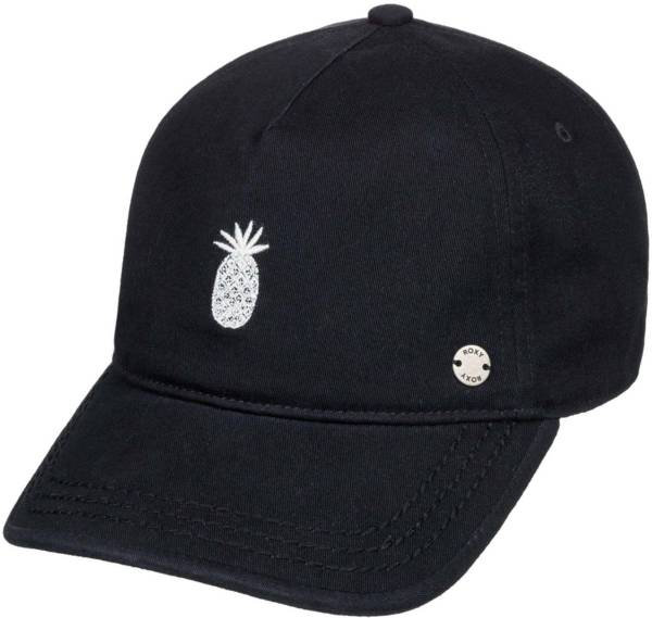 Roxy Women's Next Level Baseball Hat product image