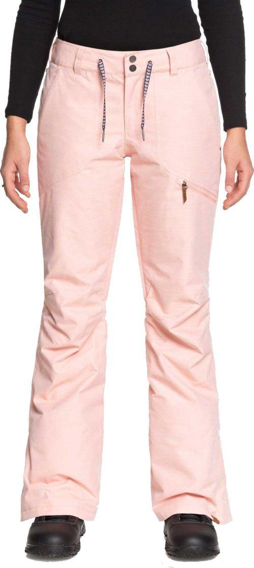 136630a0b Roxy Women's Nadia Pants. noImageFound. Previous