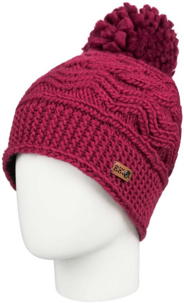 Roxy Women's Winter Beanie product image