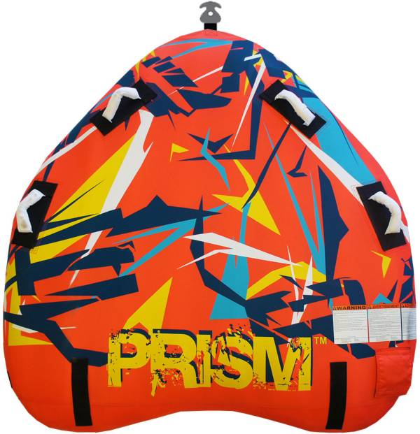Rave Sports Prism 2-Person Towable Tube product image