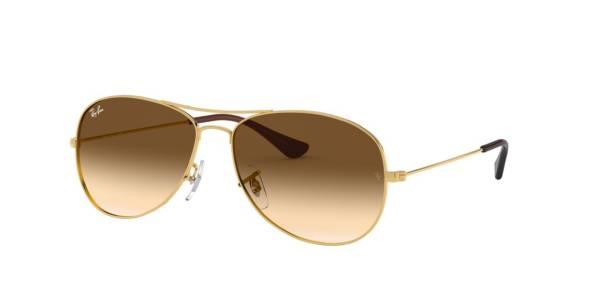 Ray-Ban Cockpit Sunglasses product image