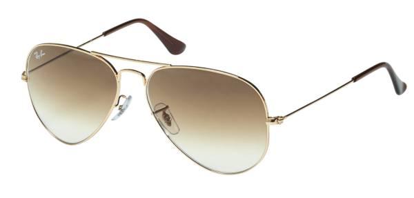 Ray-Ban Aviator Sunglasses product image