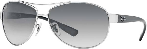 Ray-Ban Aviator Gradient Sunglasses product image