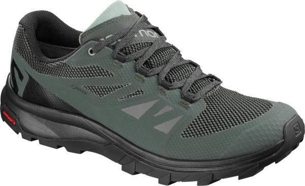 Salomon Men's OUTline GTX Hiking Shoes product image