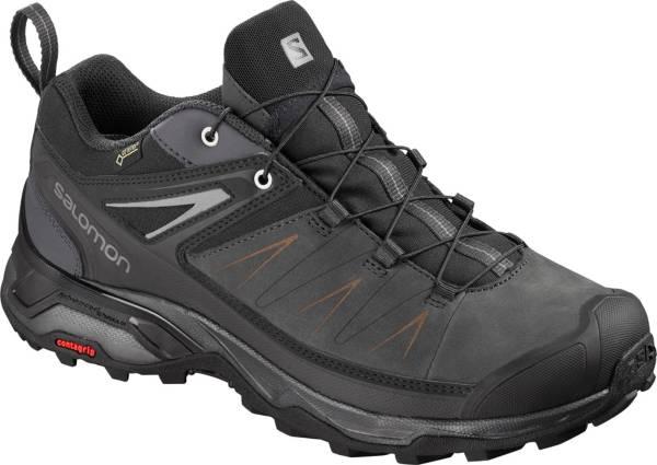Salomon Men's X Ultra 3 LTR GTX Trail Running Shoes product image