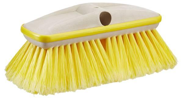 Star brite Soft Premium Wash Brush with Bumper product image