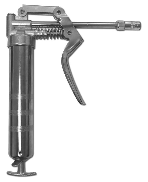 Star brite Pistol Grease Gun with 3 oz. Cartridge product image