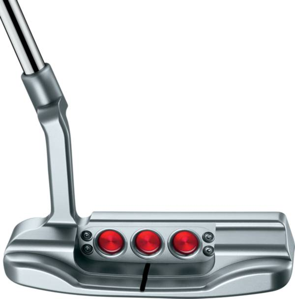 Scotty Cameron 2018 Select Newport Putter product image