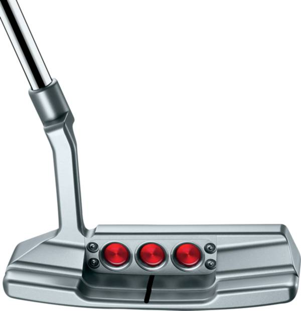 Scotty Cameron 2018 Select Newport 2 Putter product image