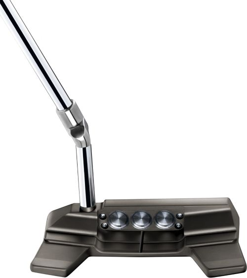 Scotty Cameron Concept Putter