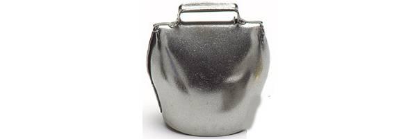 Scott Pet Small Swiss Bell product image