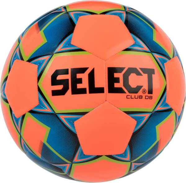 Select Club DB Soccer Ball product image