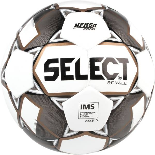 Select Royale Soccer Ball product image