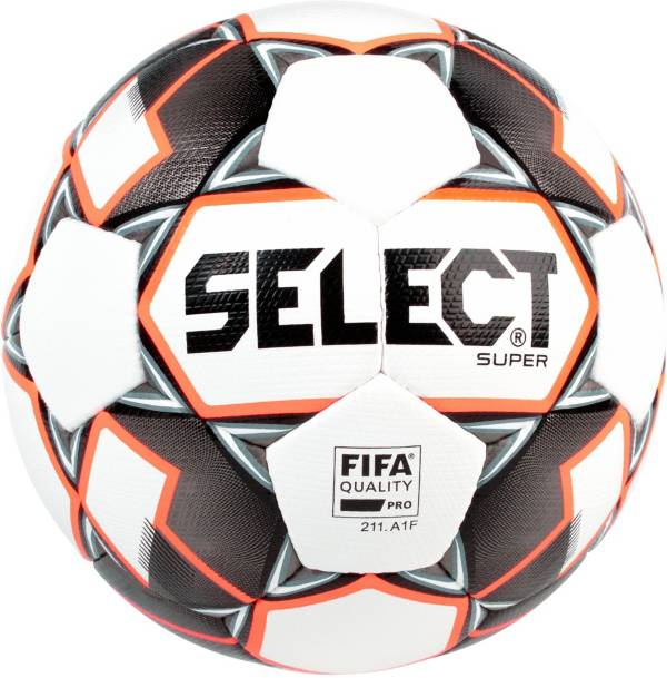 Select Super FIFA Official Match Soccer Ball product image