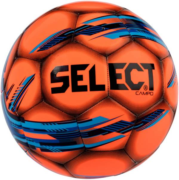 Select Campo Soccer Ball product image