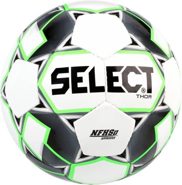 Select Thor Soccer Ball product image