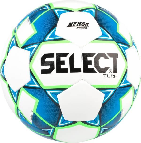 Select Turf Soccer Ball product image
