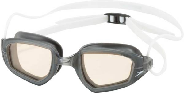 Speedo Covert Mirrored Goggles product image
