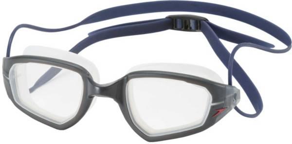 Speedo Covert Mirrored Goggles product image