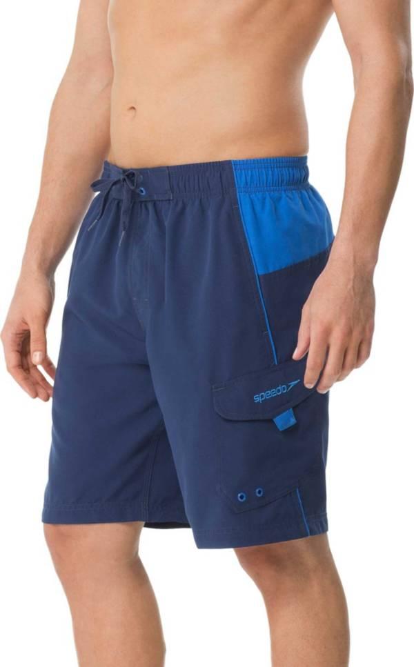 """Speedo Men's 20"""" Marina Sport Volley product image"""