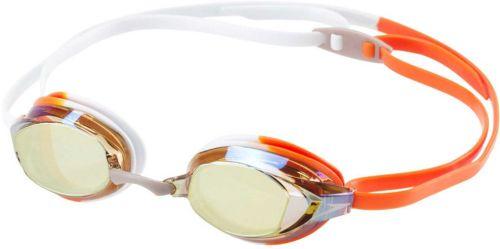 9e101ab53fb Speedo Vanquisher EV Mirrored Goggles. noImageFound. 1