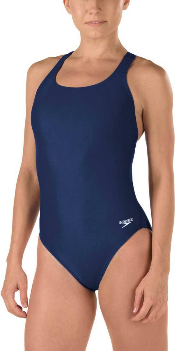 Speedo Women's Super Pro Racerback Swimsuit product image