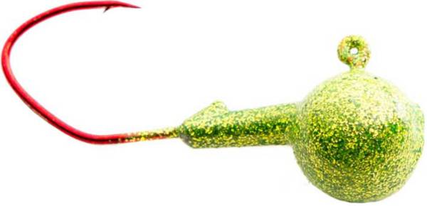 D&B Fishing Jig Head product image