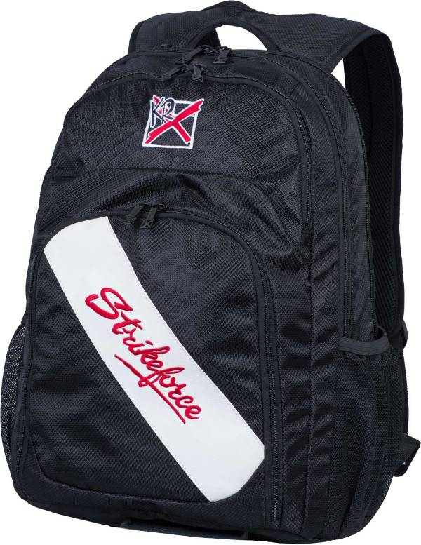 Strikeforce Fast Bowling Backpack product image