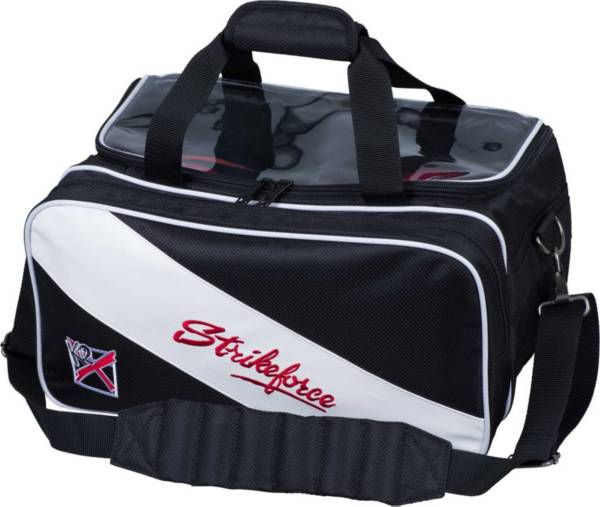 Strikeforce Fast Double Tote Bowling Bag product image