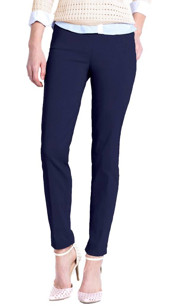 Sport Haley Women's Slim-Sation Golf Ankle Pants product image