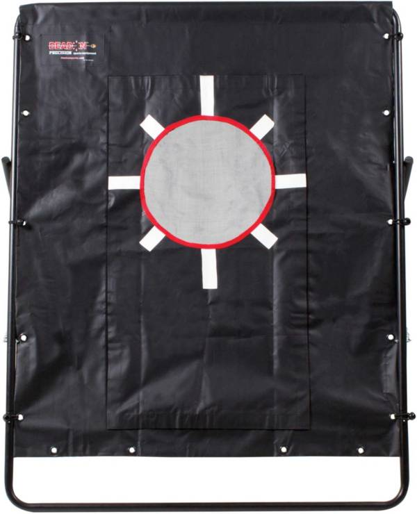 "Schutt Dead On 18"" Football Target Net product image"