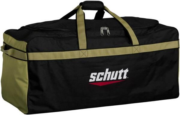 Schutt Large Team Equipment Bag 2.0 product image