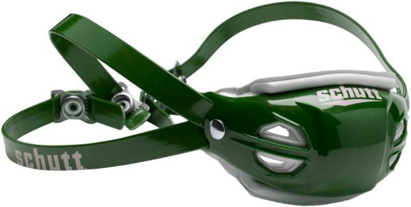 Schutt Elite Hardcup Chinstrap Cup product image