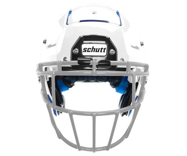 Schutt Youth Custom F7 Football Helmet product image