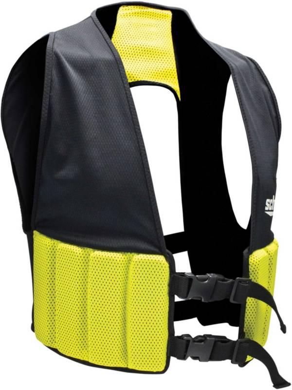 Schutt Youth Rib Vest product image