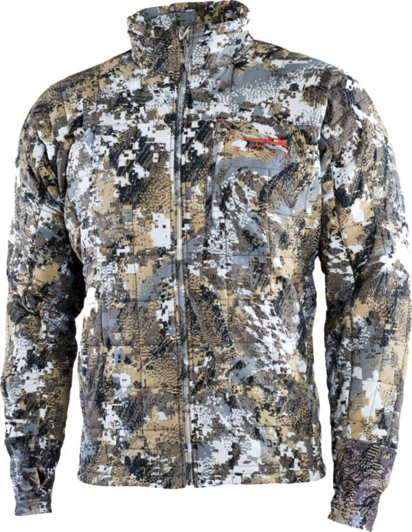 Sitka Men's Celsius Midi Hunting Jacket product image