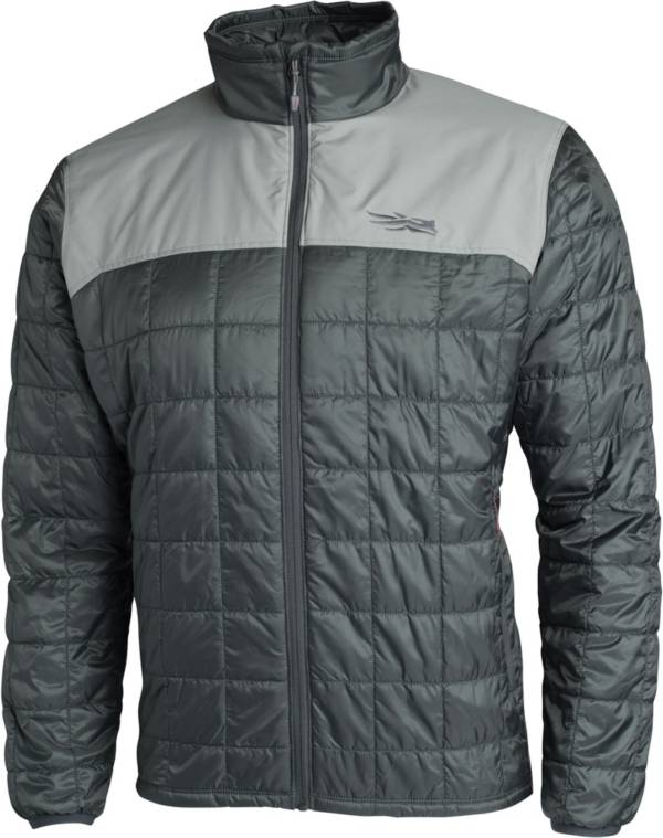 SITKA Gear Men's Lowland Jacket product image