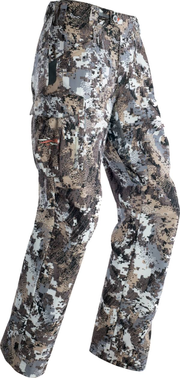 Sitka Men's ESW Hunting Pants product image