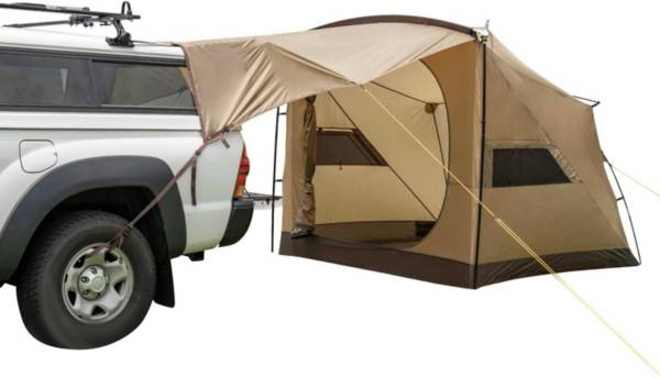 Slumberjack SlumberShack 4-Person Tent product image