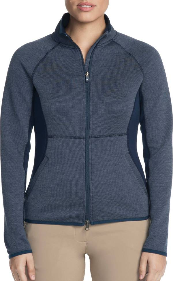 Skechers Women's GO GOLF Downswing Golf Jacket product image