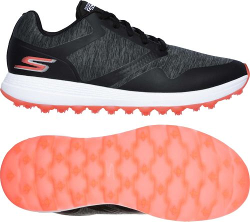 2aed4a64650 Skechers Women s GO GOLF Max Cut Golf Shoes