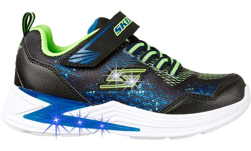 Skechers Light Up Shoes For Adults