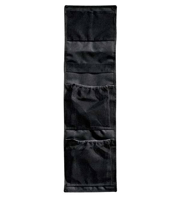 Stack-On Gun Safe Fabric Organizer product image