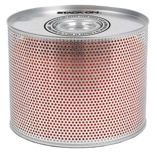 Stack-On Rechargeable Moisture Control Canister product image