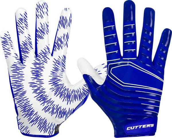 Cutters Adult Rev 3.0 Receiver Gloves product image