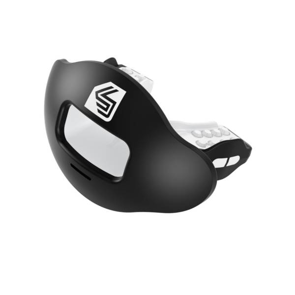 Shock Doctor Max AirFlow 2.0 Convertible Lip Guard product image