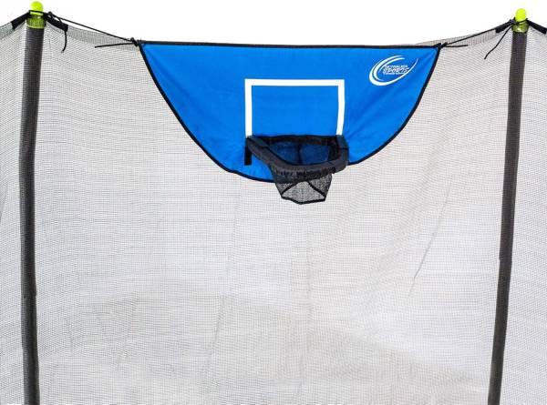 Skywalker Sports Basketball Game product image
