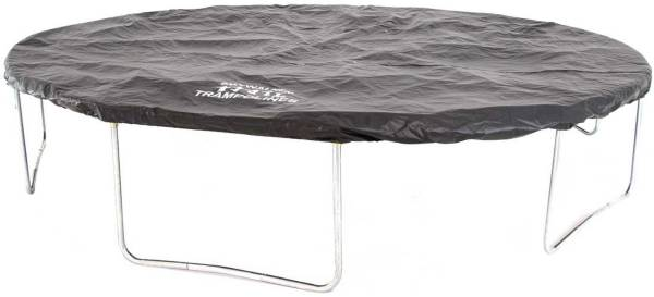 Skywalker Trampolines 17' Oval Weather Cover product image
