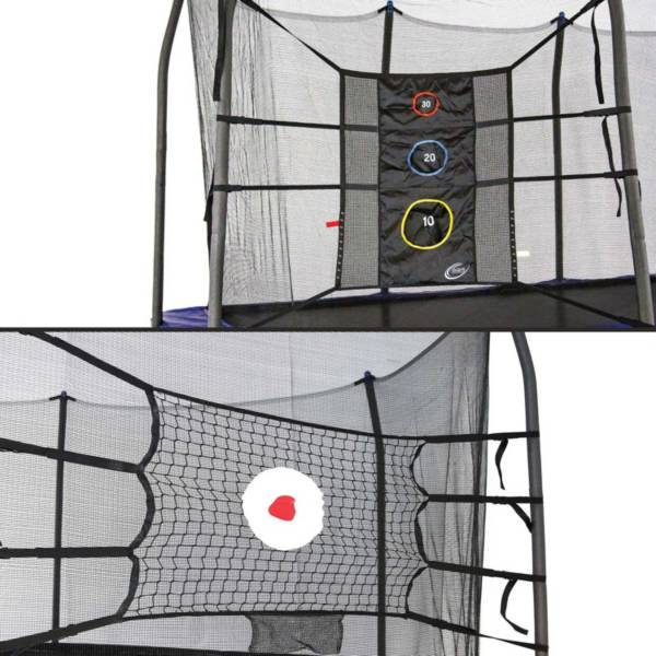 Skywalker Trampolines Toss Game Kit product image