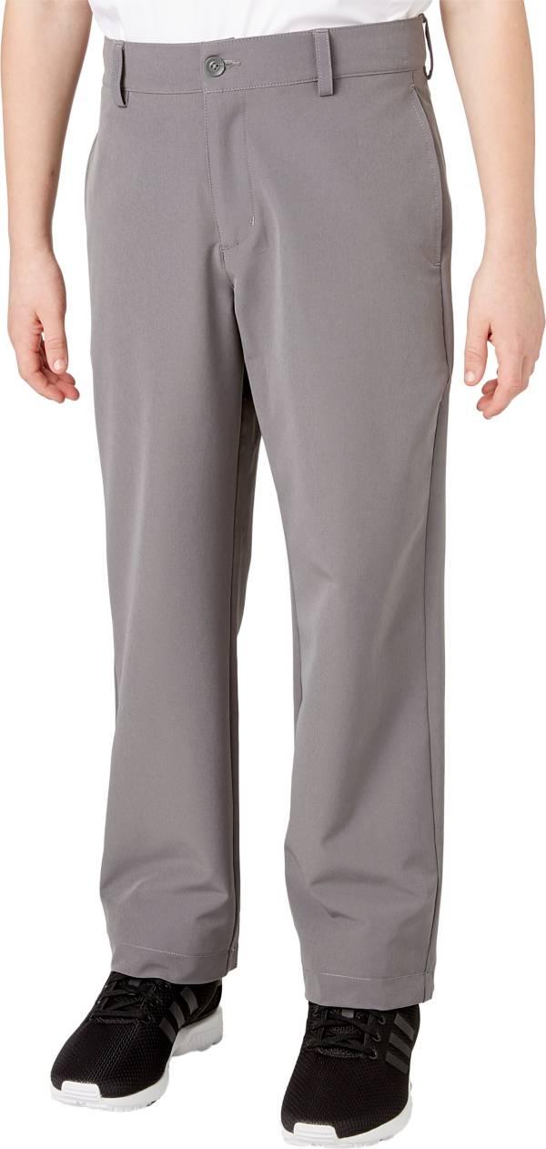 Slazenger Boys' Core Golf Pants product image
